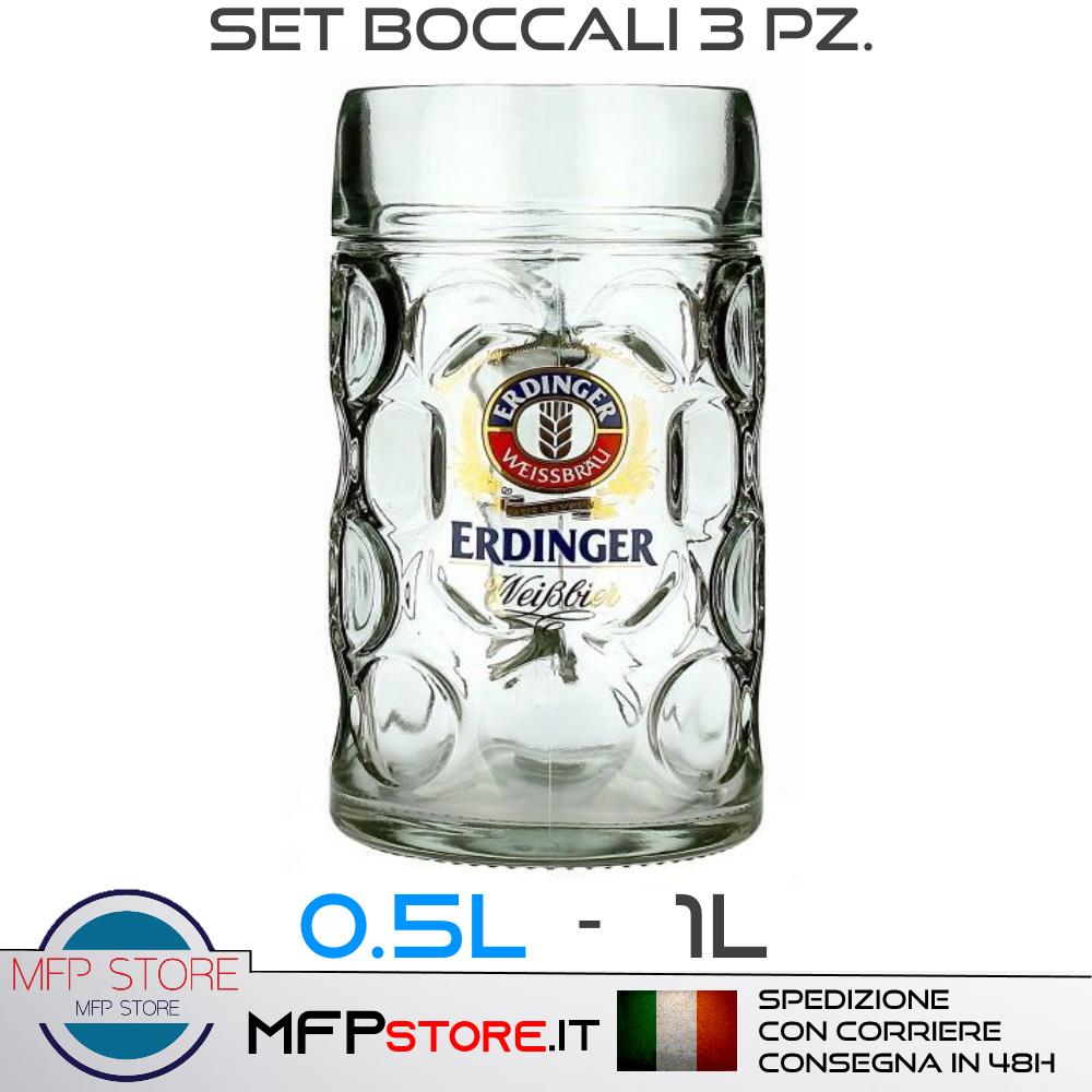 Boccaleerdinger1l05l.png